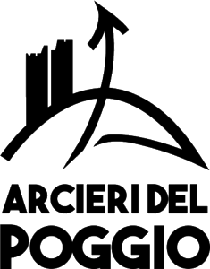 Arcieri del Poggio - Official website